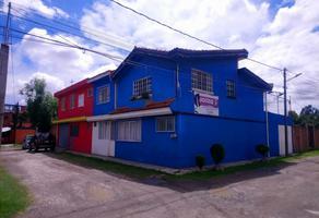 Foto de casa en venta en  , santa cruz buenavista, puebla, puebla, 18091985 No. 01