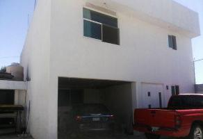 Foto de casa en venta en  , santa cruz buenavista, puebla, puebla, 6982506 No. 01