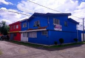 Foto de casa en venta en  , santa cruz buenavista, puebla, puebla, 9419721 No. 01