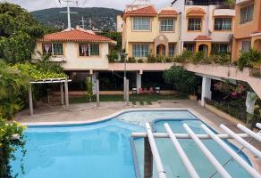 Foto de casa en venta en santa cruz calle 13, ejido nuevo, acapulco de juárez, guerrero, 11355475 No. 01