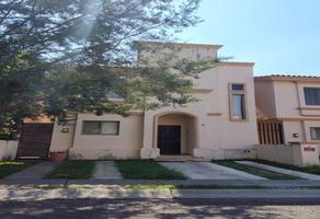 Foto de casa en venta en santa cruz , cofradia de la luz, tlajomulco de zúñiga, jalisco, 20844053 No. 01