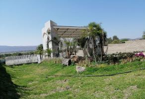 Foto de terreno comercial en venta en santa cruz de las flores kilometro 3.5 , santa cruz de las flores, tlajomulco de zúñiga, jalisco, 13803523 No. 01