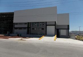 Foto de nave industrial en venta en  , santa cruz de las flores, tlajomulco de zúñiga, jalisco, 11759875 No. 01