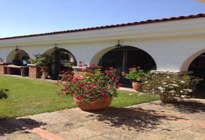 Foto de rancho en venta en  , santa cruz de las flores, tlajomulco de zúñiga, jalisco, 0 No. 03