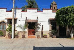 Foto de casa en venta en  , santa cruz de las flores, tlajomulco de zúñiga, jalisco, 0 No. 01