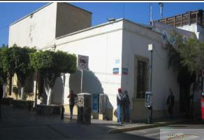 Foto de local en venta en  , santa cruz de las flores, tlajomulco de zúñiga, jalisco, 4666892 No. 01