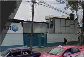 Foto de terreno habitacional en renta en santa cruz de las salinas , santa cruz de las salinas, azcapotzalco, df / cdmx, 0 No. 01