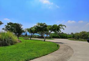 Foto de terreno habitacional en venta en  , santa cruz del astillero, el arenal, jalisco, 7629038 No. 01