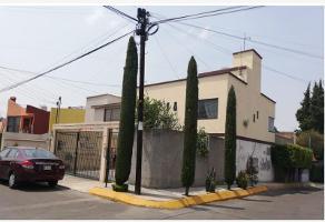 Foto de casa en venta en santa cruz del monte 0, santa cruz del monte, naucalpan de juárez, méxico, 0 No. 01