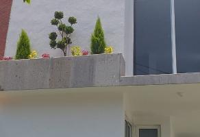 Foto de casa en venta en  , santa cruz del monte, naucalpan de juárez, méxico, 0 No. 01