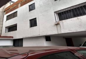 Foto de edificio en venta en  , santa cruz del monte, naucalpan de juárez, méxico, 0 No. 01