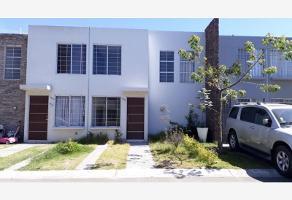 Foto de casa en venta en santa cruz del valle 0, santa cruz del valle, tlajomulco de zúñiga, jalisco, 6409898 No. 01