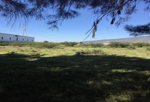 Foto de terreno comercial en venta en santa cruz del valle 00, valle de tlajomulco, tlajomulco de zúñiga, jalisco, 0 No. 01