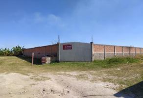 Foto de terreno habitacional en venta en santa cruz del valle 1, santa cruz del valle, tlajomulco de zúñiga, jalisco, 0 No. 01