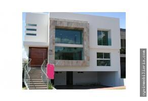 Foto de casa en venta en  , santa cruz del valle, tlajomulco de zúñiga, jalisco, 3523135 No. 01