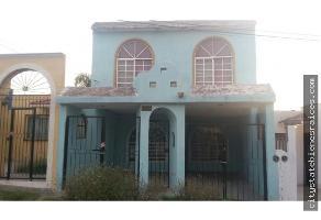Foto de casa en venta en  , santa cruz del valle, tlajomulco de zúñiga, jalisco, 4609547 No. 01