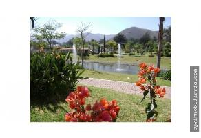 Foto de terreno habitacional en venta en  , santa cruz del valle, tlajomulco de zúñiga, jalisco, 6916535 No. 01