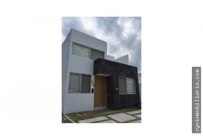 Foto de casa en venta en  , santa cruz del valle, tlajomulco de zúñiga, jalisco, 6916543 No. 01