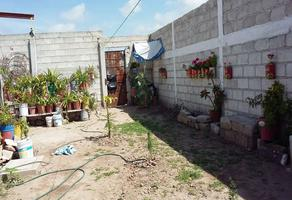 Foto de casa en venta en  , santa cruz, el marqués, querétaro, 0 No. 01