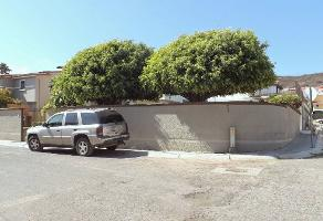Foto de casa en renta en  , santa cruz, ensenada, baja california, 0 No. 01
