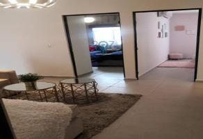 Foto de casa en venta en  , ciudad guadalupe centro, guadalupe, nuevo león, 12176728 No. 01