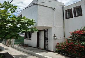 Foto de casa en venta en santa cruz , hogar moderno, acapulco de juárez, guerrero, 0 No. 01