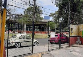 Foto de local en renta en  , santa cruz, iztacalco, df / cdmx, 0 No. 01