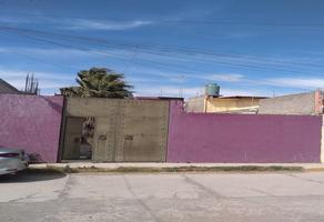 Foto de terreno habitacional en venta en santa cruz, manzana 3, lt.4, zn. , san lucas amalinalco, chalco, méxico, 19349689 No. 01