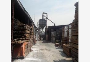 Foto de terreno comercial en venta en  , santa cruz meyehualco, iztapalapa, df / cdmx, 12577827 No. 01
