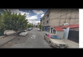 Foto de casa en venta en  , santa cruz meyehualco, iztapalapa, df / cdmx, 18686413 No. 01