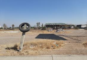 Foto de terreno comercial en venta en santa cruz nieto , santa cruz nieto, san juan del río, querétaro, 19712552 No. 01