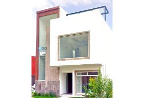 Foto de casa en venta en  , santa cruz otzacatipán, toluca, méxico, 6413106 No. 01