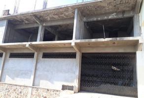 Foto de terreno habitacional en venta en santa cruz , santa cruz, acapulco de juárez, guerrero, 16418790 No. 01