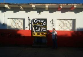 Foto de casa en venta en santa cruz sn , santa cruz togolaba, santo domingo tehuantepec, oaxaca, 0 No. 01