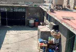 Foto de casa en venta en  , santa cruz, valle de chalco solidaridad, méxico, 4631538 No. 02