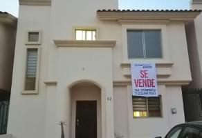 Foto de casa en venta en santa cruz , villa california, tlajomulco de zúñiga, jalisco, 0 No. 01