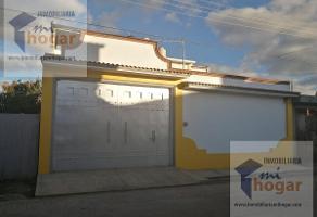 Foto de casa en venta en  , santa cruz xoxocotlan, santa cruz xoxocotlán, oaxaca, 11971893 No. 01