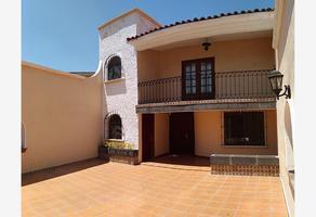 Foto de casa en venta en santa elena 12, san pedro 3a sección, san juan del río, querétaro, 19227186 No. 01