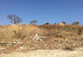 Foto de terreno comercial en venta en santa elena 211, barrio covadonga, tuxtla gutiérrez, chiapas, 13001722 No. 01