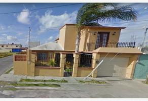 Foto de casa en venta en santa elena 239, santa elena, matamoros, tamaulipas, 16262606 No. 01