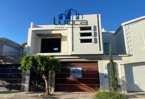 Foto de casa en renta en santa elena 3087, country del río i, culiacán, sinaloa, 0 No. 01