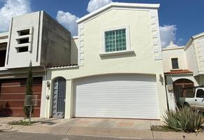 Foto de casa en venta en santa elena 3087 , country del río iv, culiacán, sinaloa, 18056136 No. 01