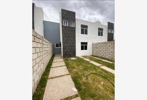 Foto de casa en venta en santa elena 34, valle de guadalupe, tepeapulco, hidalgo, 21153097 No. 01