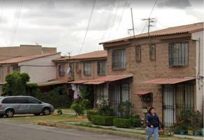 Foto de casa en venta en santa elena 41, rancho santa elena, cuautitlán, méxico, 19296775 No. 01