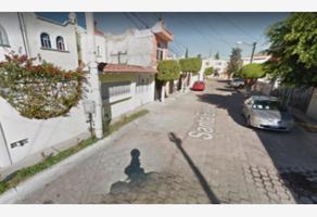 Foto de casa en venta en santa elena 710, santa mónica, querétaro, querétaro, 0 No. 01