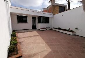 Foto de casa en venta en santa elena 8, san pedro 3a sección, san juan del río, querétaro, 0 No. 01
