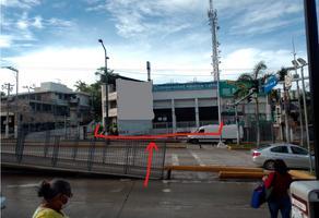Foto de terreno comercial en renta en  , santa elena, acapulco de juárez, guerrero, 0 No. 01