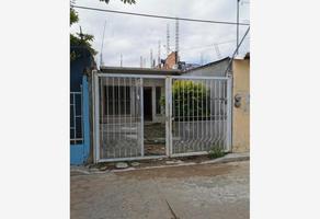 Foto de casa en venta en  , santa elena, chiapa de corzo, chiapas, 0 No. 01