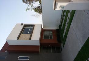 Foto de casa en venta en santa elena coacalco 00, cuautitlán centro, cuautitlán, méxico, 8923321 No. 01