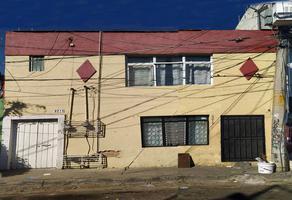 Foto de casa en venta en santa elena de la cruz 1, santa elena estadio, guadalajara, jalisco, 0 No. 01